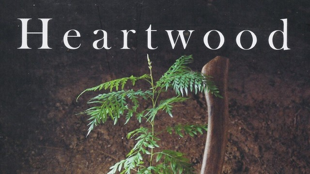 Heartwood: The Art and Science of Growing Trees for Conservation‎ and Profit