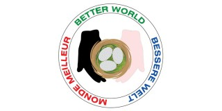 Better World Cameroon