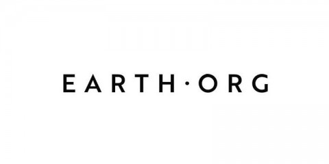 Earth.Org