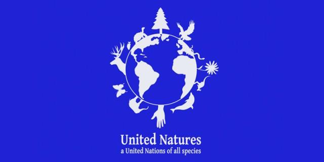 United Natures