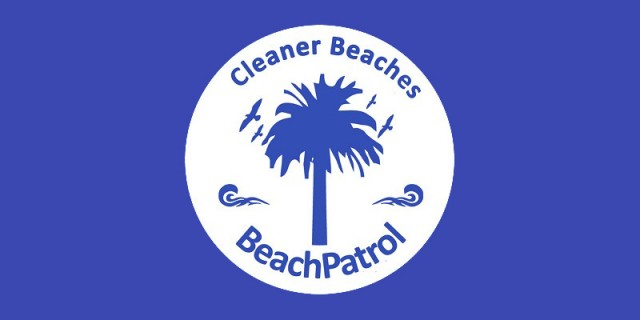 BeachPatrol Australia