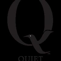 quietparksinternational