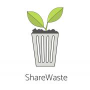 sharewaste